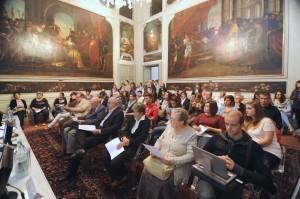 DOPO DI NOI (FotoDelPapa)pubblico