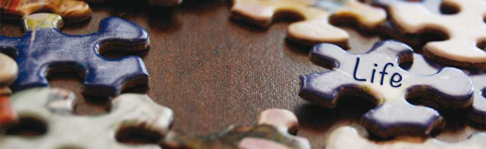 striscia tessere (1)