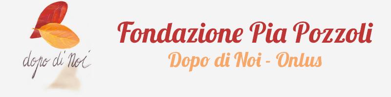 Fondazione Pia Pozzoli