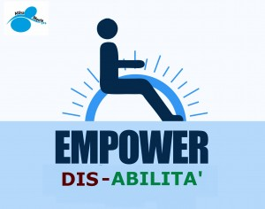 Empower disabilità