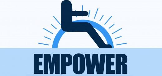 Empower disabilità