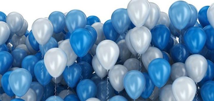 palloncini-blu-autismo1