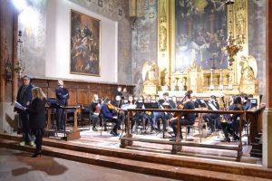 concerto-fondazione-pia-pozzoli-11
