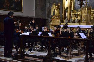 concerto-fondazione-pia-pozzoli-12