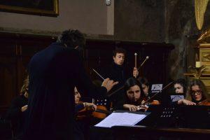 concerto-fondazione-pia-pozzoli-13