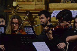 concerto-fondazione-pia-pozzoli-14