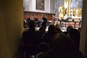 concerto-fondazione-pia-pozzoli-4