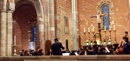 San Savino4